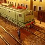 Renfe Serie 276 (7621)