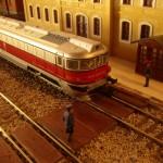 Renfe Serie 353 (353-005-2)